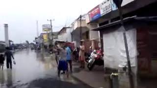getlinkyoutube.com-Eretan Wetan Banjir