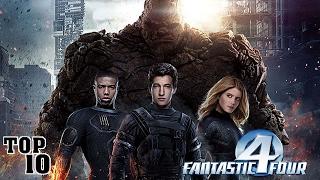 getlinkyoutube.com-Top 10 Biggest Super Hero Movie Flops Of All Time