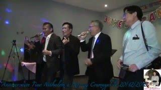 getlinkyoutube.com-Anniv Tiao Nithalom VD Noy