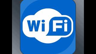 Как легко и просто подключить Wi-Fi