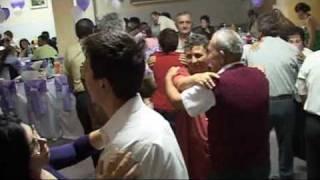 getlinkyoutube.com-Muzica populara la nunta in Bihor