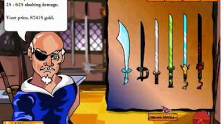 getlinkyoutube.com-swords and sandals cheats