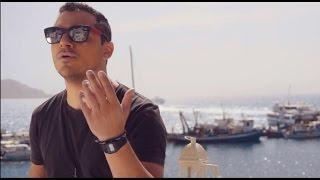 getlinkyoutube.com-Κώστας Δόξας - Δηλώνω θαυμαστής σου - Official Videoclip 2016