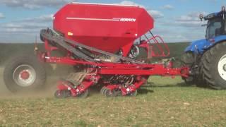 Horsch Avatar 6 16 Seed drill