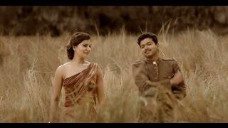 getlinkyoutube.com-Kaththi Aathi Video Song HD 1080P BLUERAY QUALITY