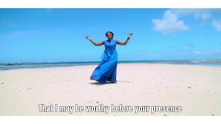 LYDIAH NYAIRABU - ONG'INYORE (OFFICIAL HD VIDEO)