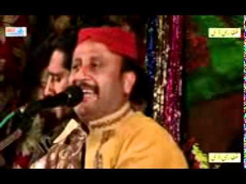 Gul tari khelvi AASHQAN DA KAABA Arif Niazi Mochh Mianwali,03004146077