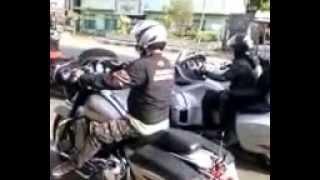 getlinkyoutube.com-Raffi ahmad ke asembagus situbondo