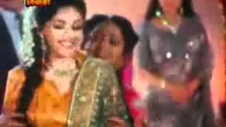 sari ladko ki shadi bas ek ko(Ashok tiwary)
