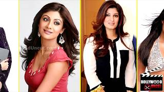 Kajol The Yummy Mummy Of Bollywood - CHECK OUT