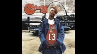 getlinkyoutube.com-Chingy - One Call Away