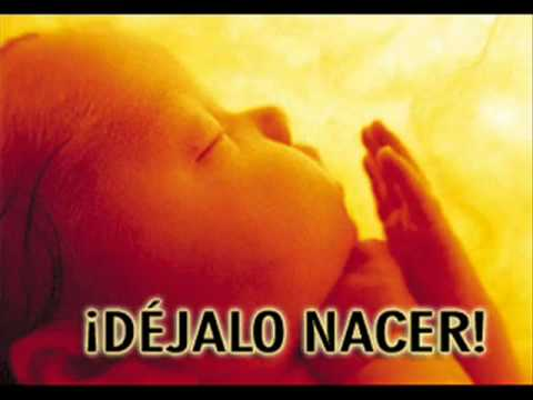 mariano osorio poema del aborto
