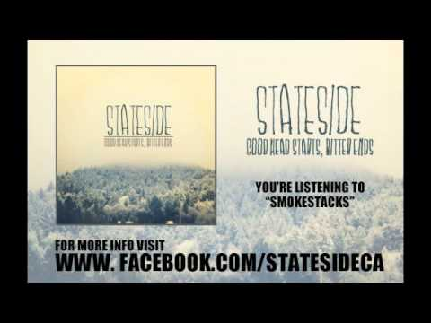 Stateside- Smokestacks