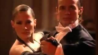getlinkyoutube.com-Sway - Shall we dance ending scene