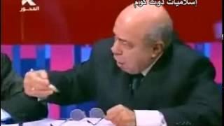 getlinkyoutube.com-حقيقة عذاب القبر في الإسلام..مناظرة قوية على قناة المحور