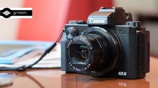 getlinkyoutube.com-Grobet Channel Canon G5X