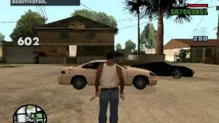 getlinkyoutube.com-GTA SA Car Spawner