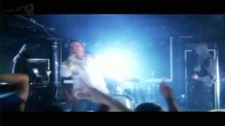 DJ Gollum - The Passenger