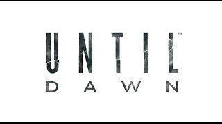 [[VG]홀리] 언틸던 특별영상 (제작비화 주인공인터뷰 등등) - Until Dawn