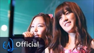 getlinkyoutube.com-Apink 에이핑크 - Dejavu (Pink MEMORY) MV