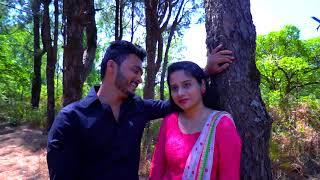 Best pre-wedding song 2018   Gazab ka hai din   Abhijeet + Aishwarya
