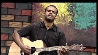getlinkyoutube.com-Yana Thanaka by Mihindu Ariyaratne Live Performing @ Music Online ( 20-02-2016 )