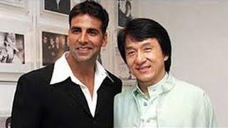 getlinkyoutube.com-[]:::::[]:::  Akshay Kumar & Jackie Chan Best Acting Award  :::[]:::::[]