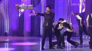 getlinkyoutube.com-서인국 (Seoinguk)사랑의 리퀘스트.E670.120512