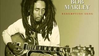 getlinkyoutube.com-Bob Marley, 1975-06-10, Live At Quiet Knight Club, Chicago