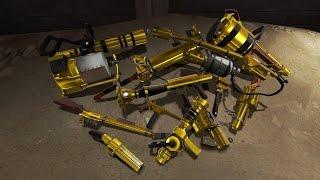 getlinkyoutube.com-How to get Australium Weapons TF2 FREE