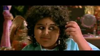 getlinkyoutube.com-Rathinirvedam Telugu Full Movie Part 5 || Shwetha Menon, Sreejith Vijay