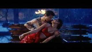 getlinkyoutube.com-Ishq Ki Raat Hai(Best song)