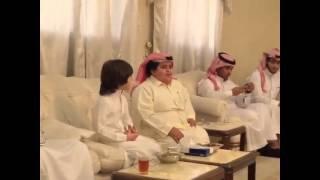 getlinkyoutube.com-ابو جفين و نايف بن زياد بن نحيت