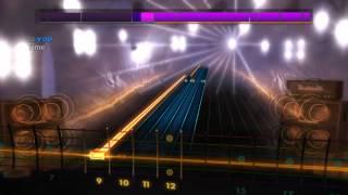 getlinkyoutube.com-Rocksmith 2014 Custom | Supremacy - Muse (Lead Guitar)