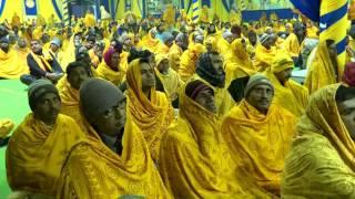 getlinkyoutube.com-Speech by Sushri Dr  Bageeshwari Devi ji