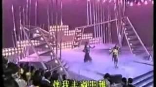 getlinkyoutube.com-梅艳芳 Anita Mui - 夕阳之歌 Sunset Song