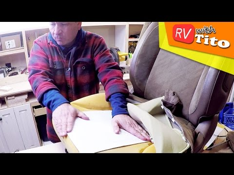 DIY HEATED SEATS INSTALL for under $70