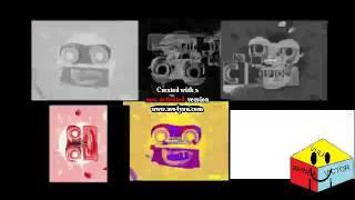 getlinkyoutube.com-Preview 2 Effects Meets Preview 2b Effects, Preview 2c Effects, Preview 2d Effects, Preview 2e Effec