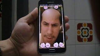 getlinkyoutube.com-أفضل ستة تطبيقات الأندرويد | تحويل رأس صديقك إلى أصلع |تحميل فيديوهات الفيسبوك |إطالة بطارية الهاتف