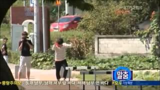 getlinkyoutube.com-You 're the answer n style_Joo Won cut