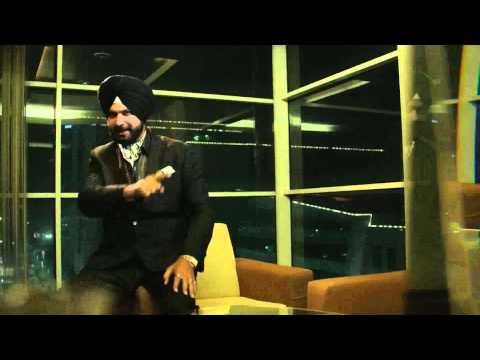 Siddhu 25 Sec Hindi advertisement