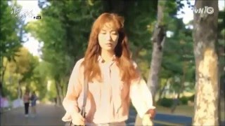 getlinkyoutube.com-Ost Cheese In The Trap Ep 3 (Vanilla Acoustic-Our Time)