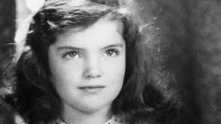 getlinkyoutube.com-First Lady Jacqueline Kennedy: Life, Influence, Quotes, Biography, Facts, Education (2013)