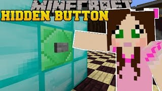 getlinkyoutube.com-Minecraft: FIND THE HIDDEN BUTTONS! - Custom Map
