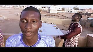 Zikiri Mamadou Tangara