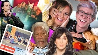 getlinkyoutube.com-Top That! | 1D's Story of My Life, Bieber's Brazilian Adventure and More! | Pop Culture News