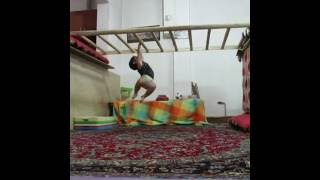 getlinkyoutube.com-Arat Hosseini Part 3