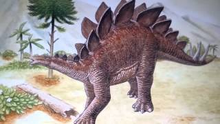 getlinkyoutube.com-북클럽 공룡 노래