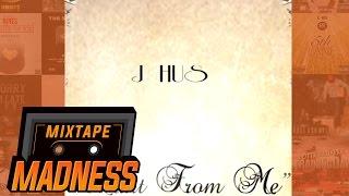 getlinkyoutube.com-J Hus - Want From Me (Remix) | @MixtapeMadness