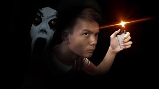 NAG SELOS | SLENDRINA 2D -  #Filipino
